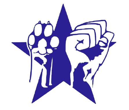 Guide pour les activistes qui militent pour la cause animale