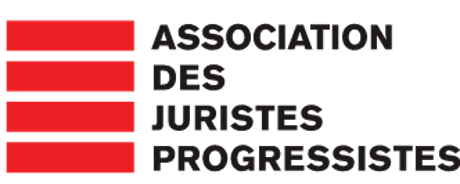 Invitation au 4ème colloque de l'AJP