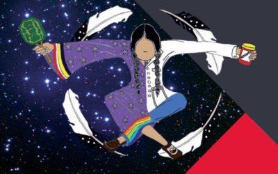 Les peuples autochtones et la santé: déconstruire les rapports coloniaux